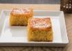 شیرینی های معروف لبنان
