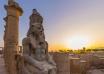 تور مجازی معبد لوکسور مصر