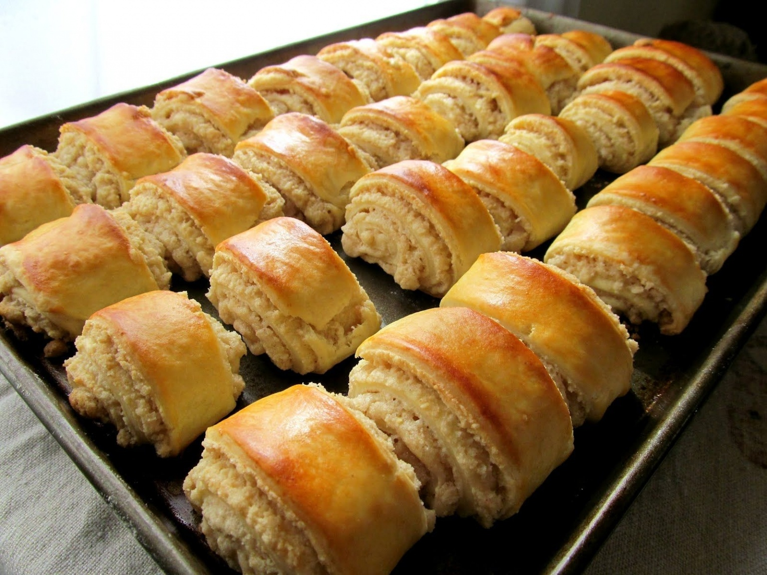 شیرینی های معروف ایروان