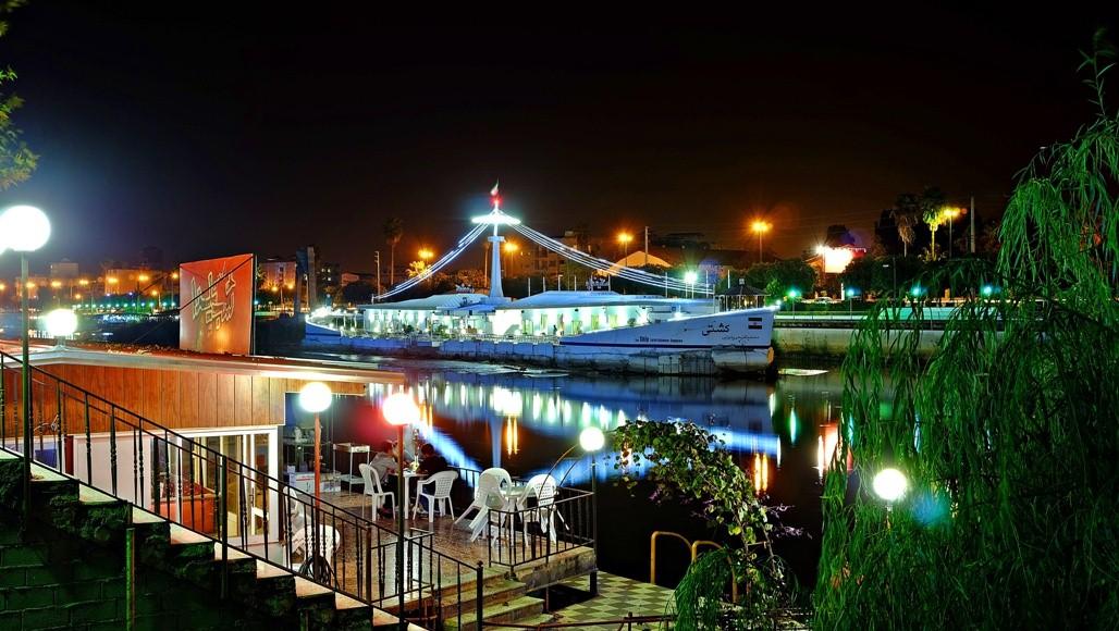 شهرهای مازندران