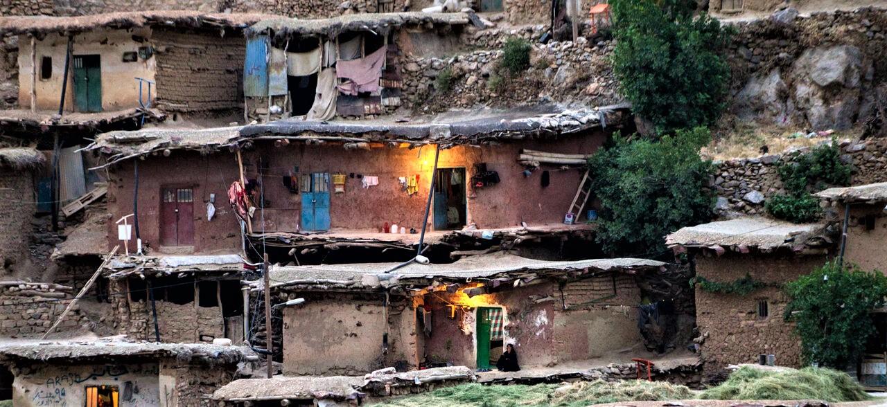 روستای سر آقاسید