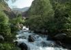 آبشار لالون فشم