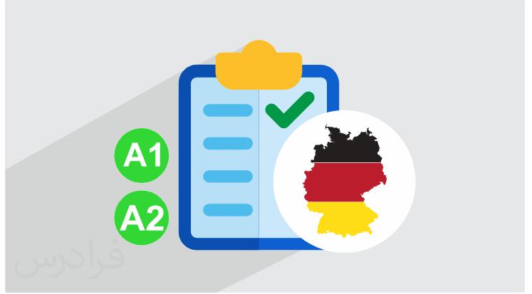 مزایای یادگیری زبان آلمانی برای مهاجرت به همراه توضیحات در تاپ تراول